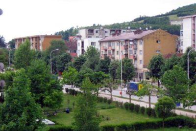"""OJQ """"NOPM"""" trajnoi 26 zyrtarë të qeverisjes lokale në Kamenicë"""