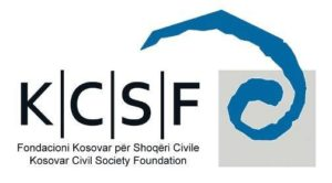 logo_e_kcsf_edited_better_croped